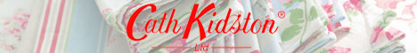 Cath Kidston Catalogue Direct, UK: Online Shopping at Cath Kidston - Save £££